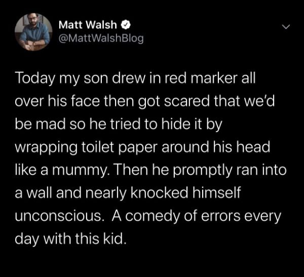 Kids Are Not Always Smart (25 pics)