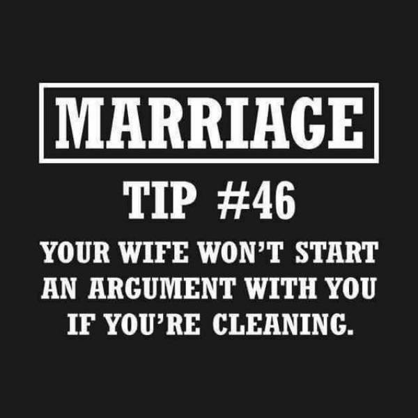 Sorry-Not Sorry Memes About Marriage (23 pics)