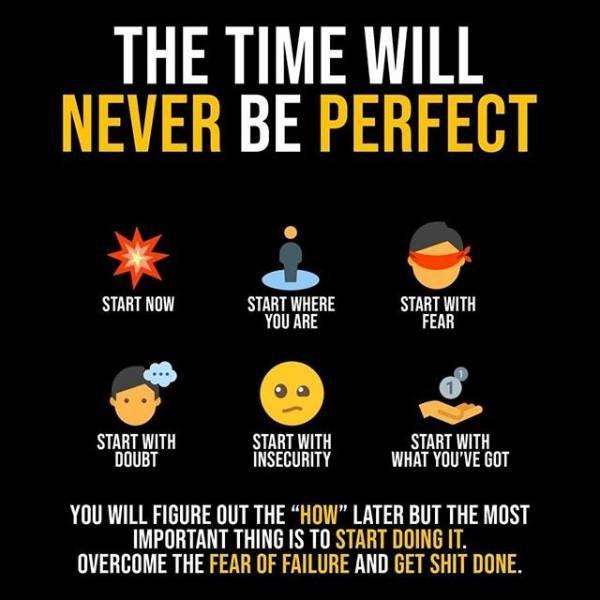 Get Some Motivation! (30 pics)