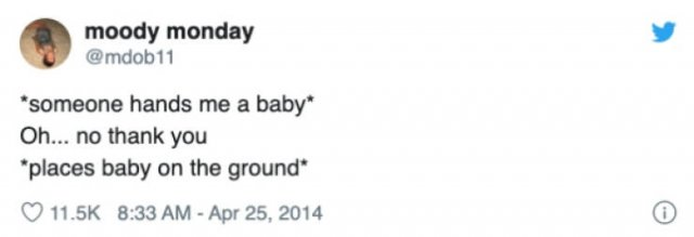 Funny Tweets From The Last 10 Years (53 pics)