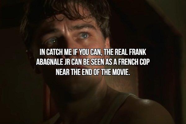 Movie Facts (16 pics)