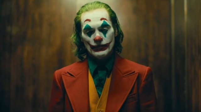 The Best Movies Of 2019 (32 pics)