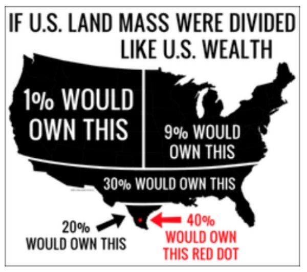 Educational Infographics And Facts (26 pics)