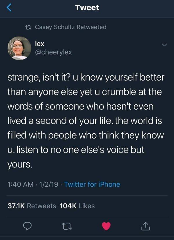 Wisdom Thoughts (25 pics)