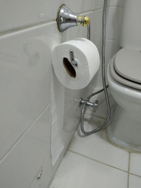 Annoying Things (30 pics)