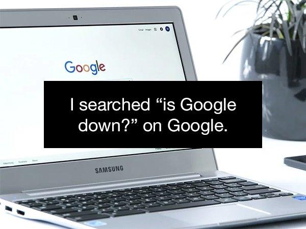 Strange Google Searches (20 pics)