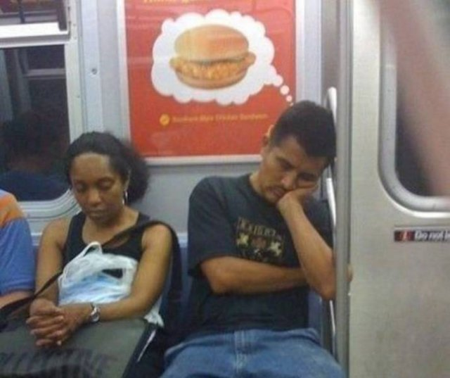Look Twice At These Pictures (21 pics)