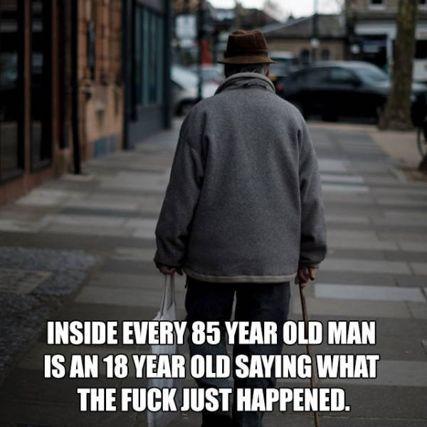 So True (47 pics)