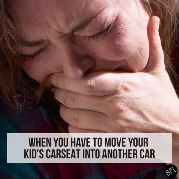 Kids Change Your Life (25 pics)