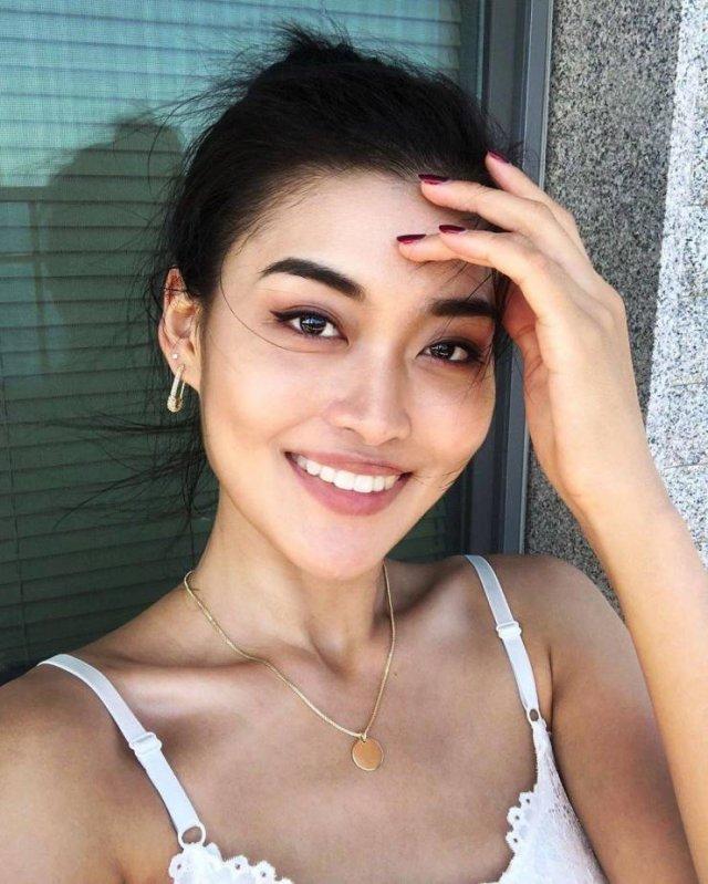 Beautiful Women Of 'Miss Universe 2019' (31 pics)