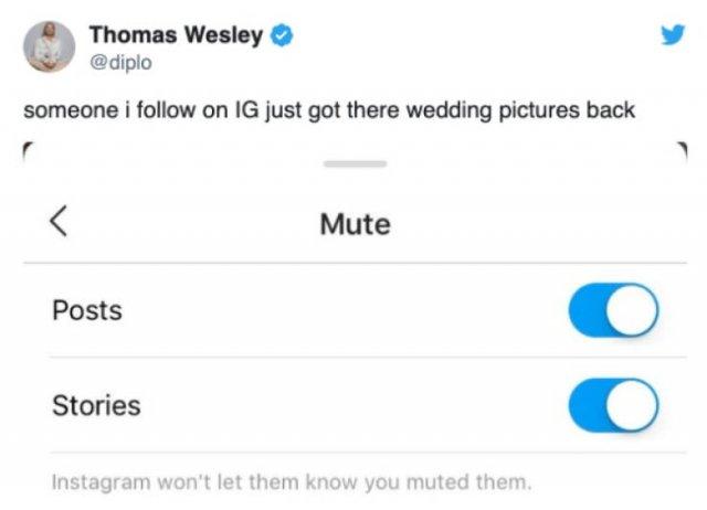 Funny Celebrity Tweets (25 pics)
