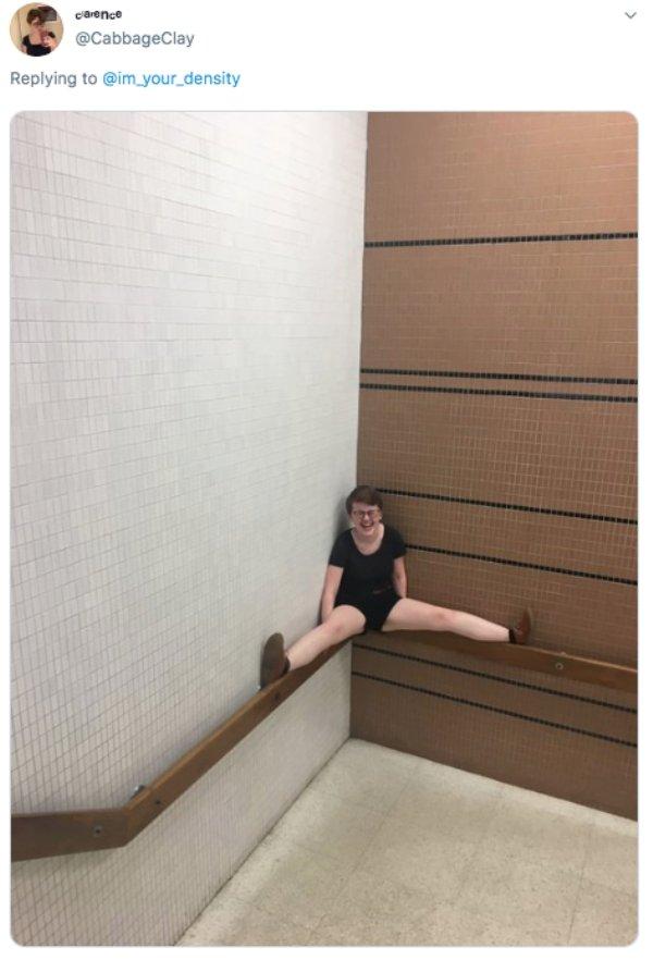 Stupid High School Pictures (30 pics)