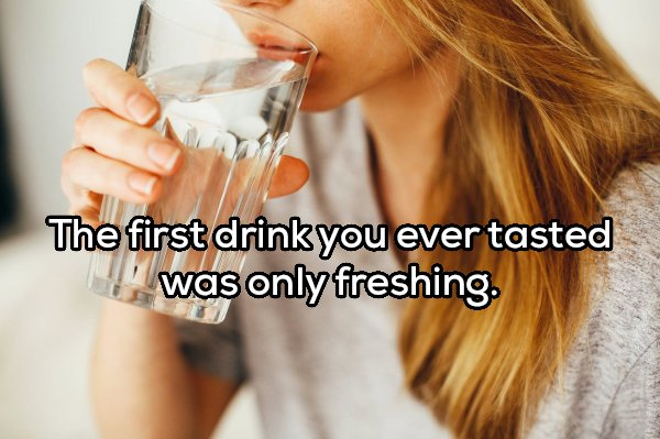 Shower Thoughts (21 pics)