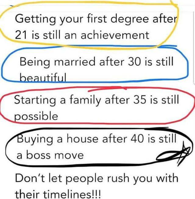 Get Some Motivation! (40 pics)