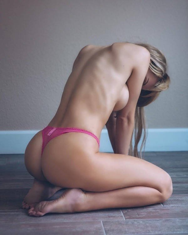A View From The Side (44 pics)