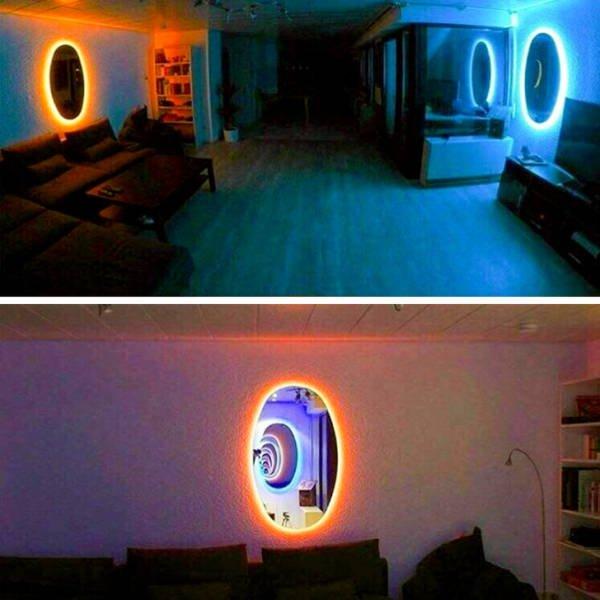 We All Need This Interior Stuff (23 pics)
