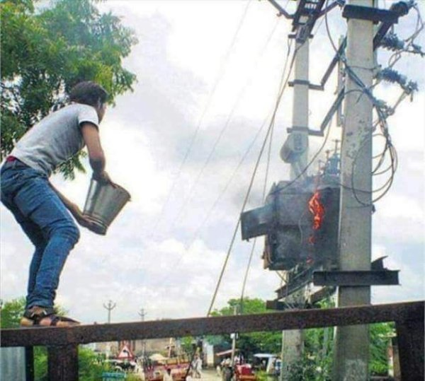 Please Don't Do This (25 pics)