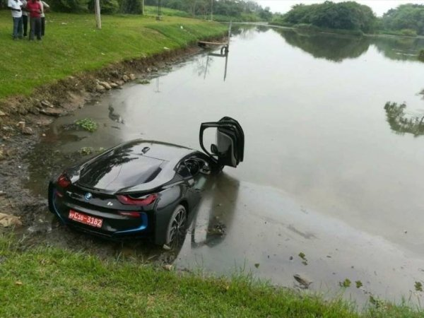 Car Fails (37 pics)