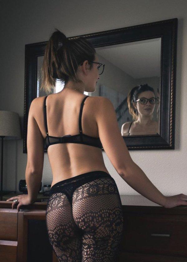 Beautiful Girls (75 pics)
