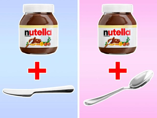 There Are Only Two Types Of People (18 pics)