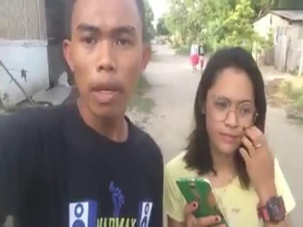 Great Beatbox