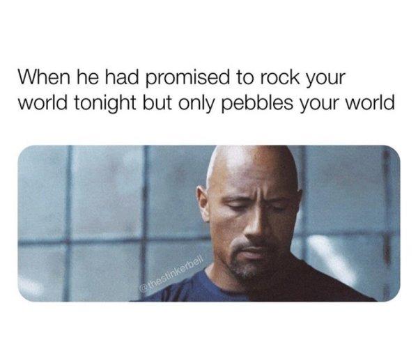 NSFW Memes (33 pics)