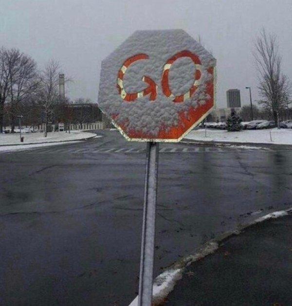 Genius Vandalism (36 pics)