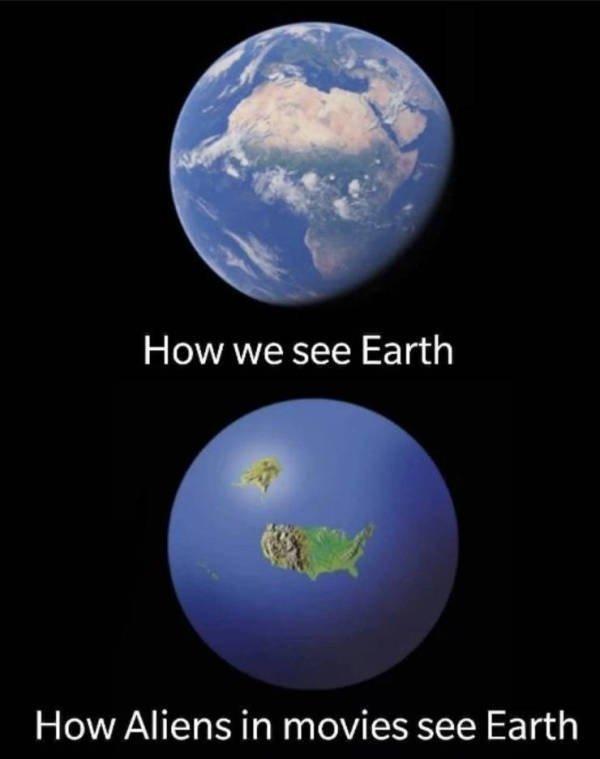So True (57 pics)