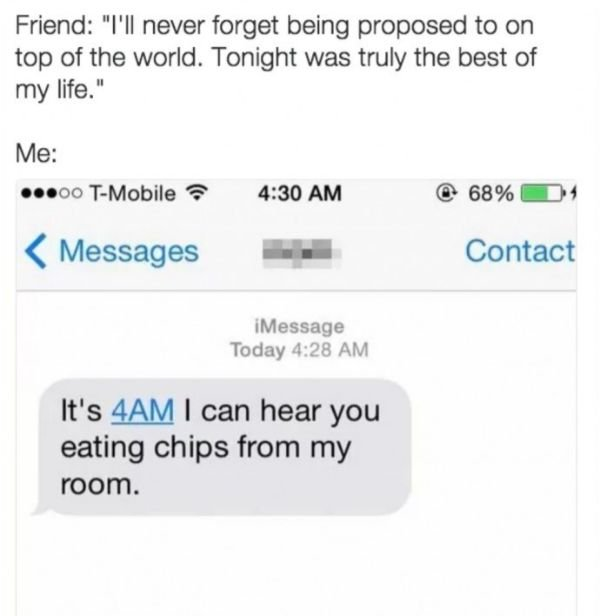 Welcome To Adult World (27 pics)