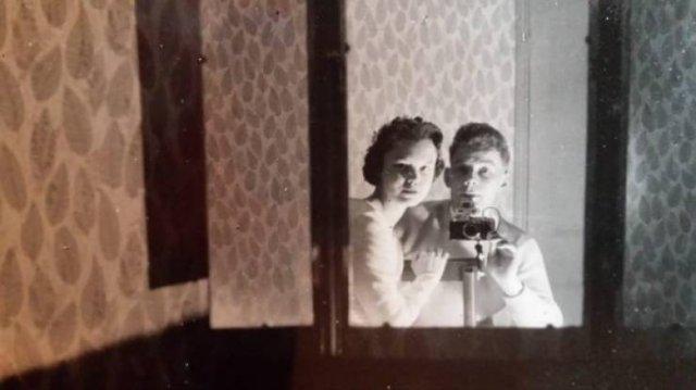 Amazing Old Photos (23 pics)