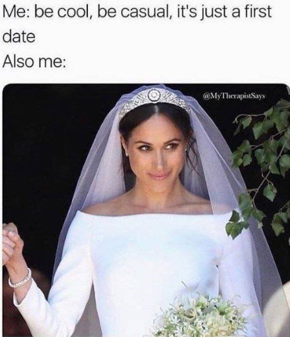 Memes For Single People (29 pics)