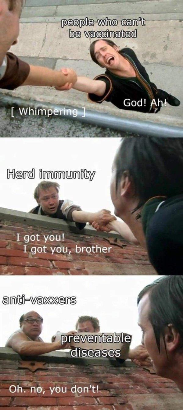 Danny DeVito Memes (35 pics)
