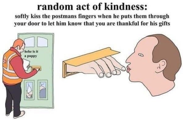 Random Funny Pictures (37 pics)