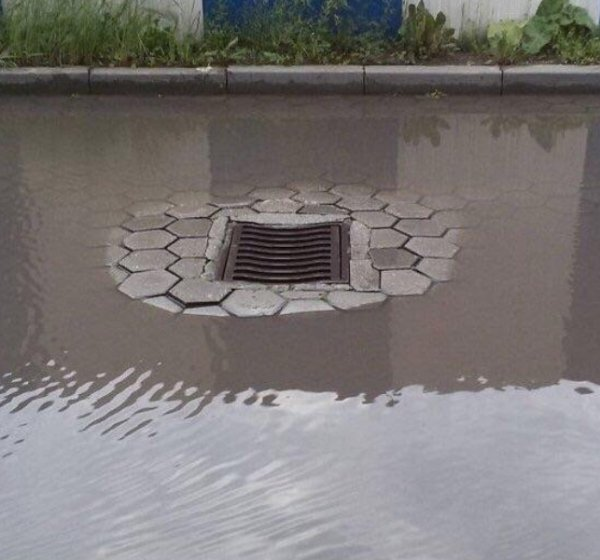 Repairs Gone Wrong (31 pics)