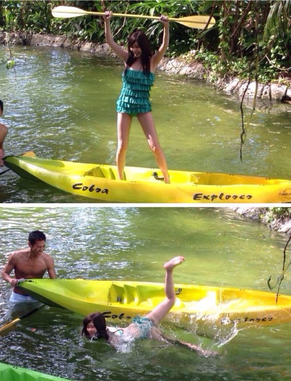 Fails Happen (35 pics)