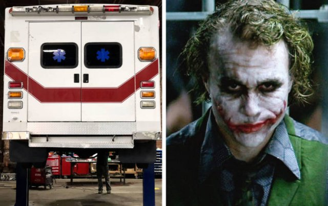 These Movies Need A Closer Look (15 pics)