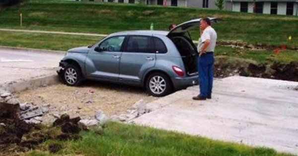You're Doing It Wrong (22 pics)