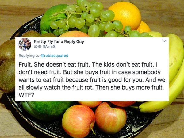 Tweets About Married Life (26 pics)
