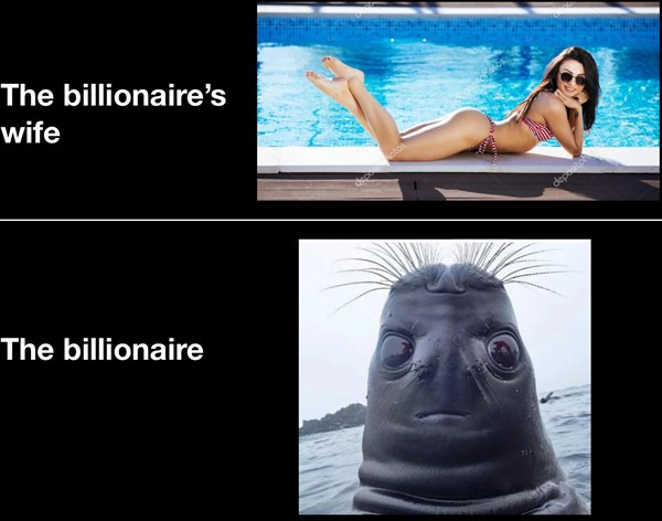 Ridiculous Memes (25 pics)