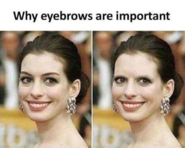 Memes For Women (42 pics)