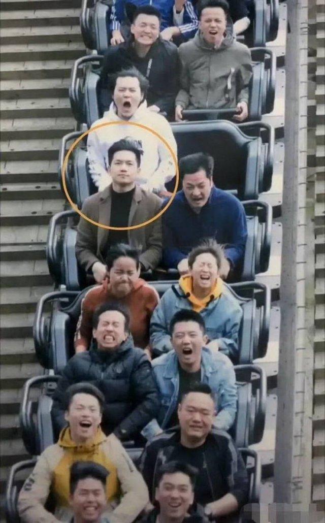 Weird Asia (40 pics)