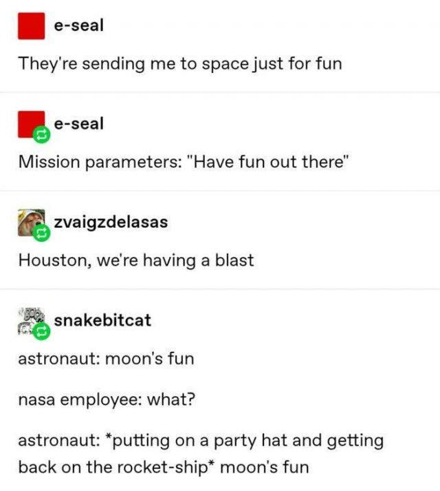 Tumblr Jokes (24 pics)