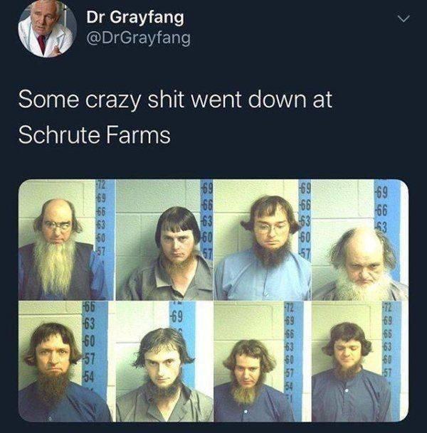 Dirty Humor (54 pics)