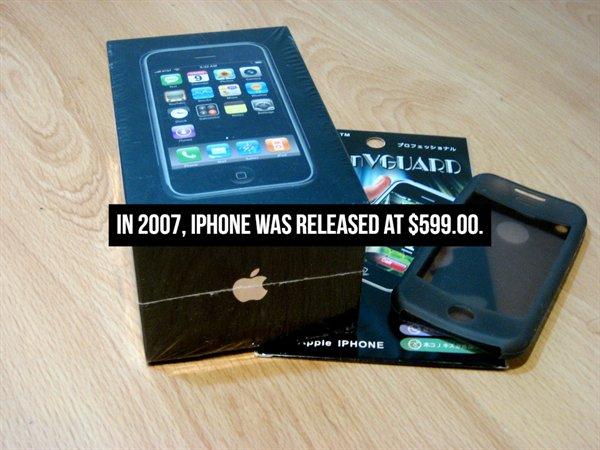 2000's: Time For Nostalgia (18 pics)