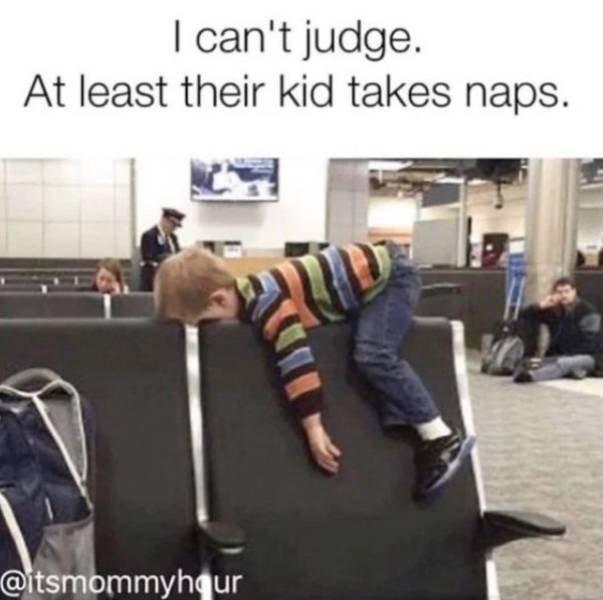 Raising Boys Memes (26 pics)