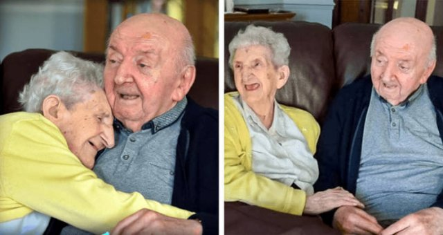 Unusual Ways Parents Show Their Love (18 pics)
