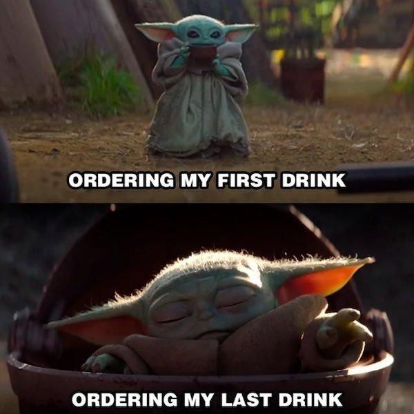 Drunk Memes (33 pics)