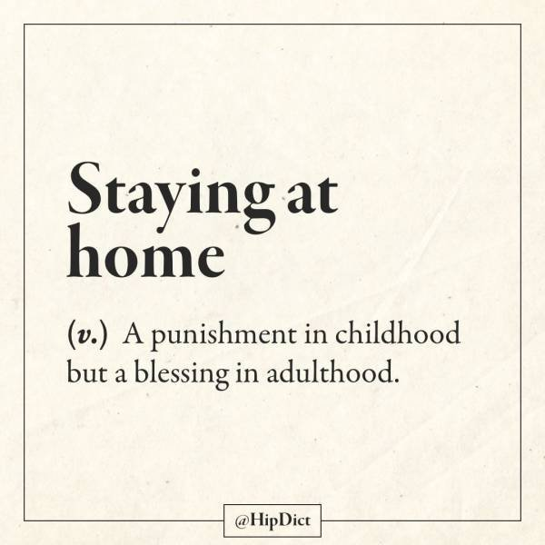 Here Are The Real Words Meanings (27 pics)