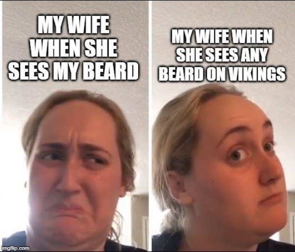 Memes About Married Life (32 pics)