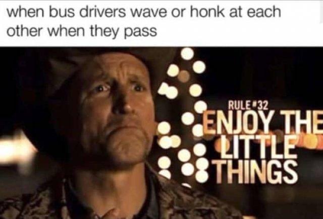 Memes Full Of Wholesomeness (40 pics)